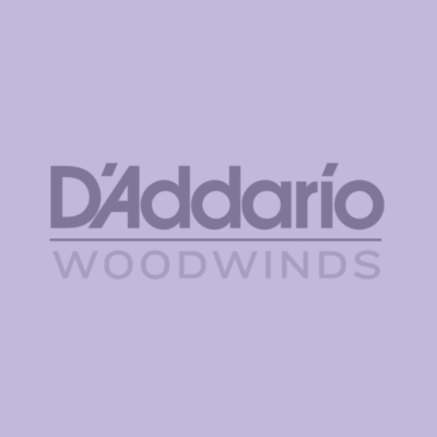 discover d'addario reserve morning tea -