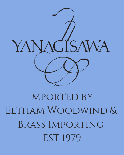 Copy of Yanagisawa + Eltham logo font 6.png