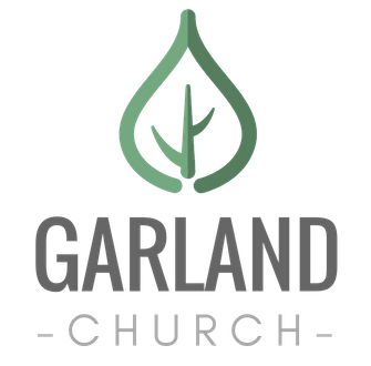 Garland Church