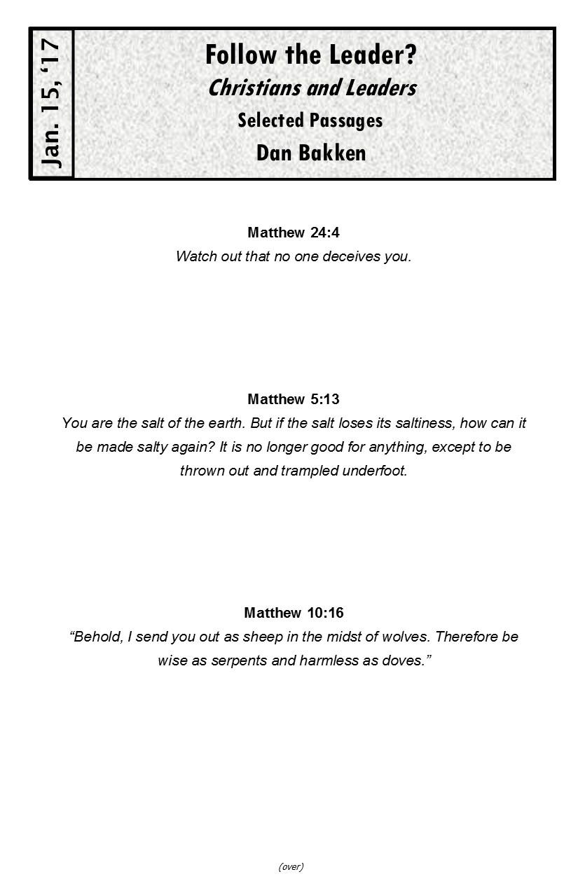 Notetaker page 1