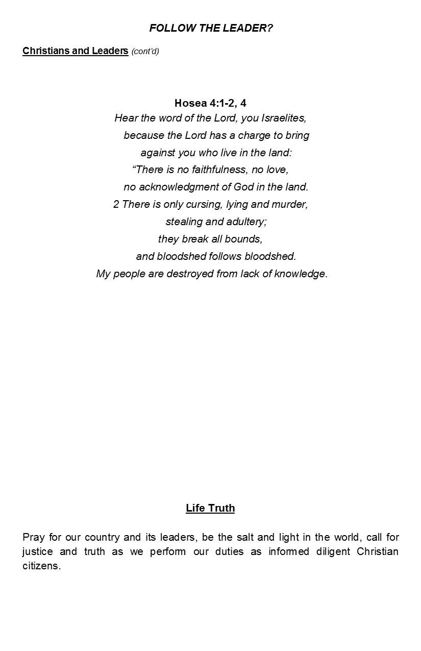 notetaker page 2