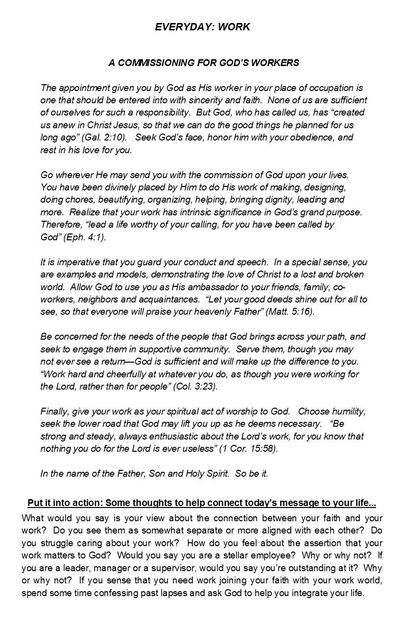Notetaker - 6.11.17 - Work page 2.jpg