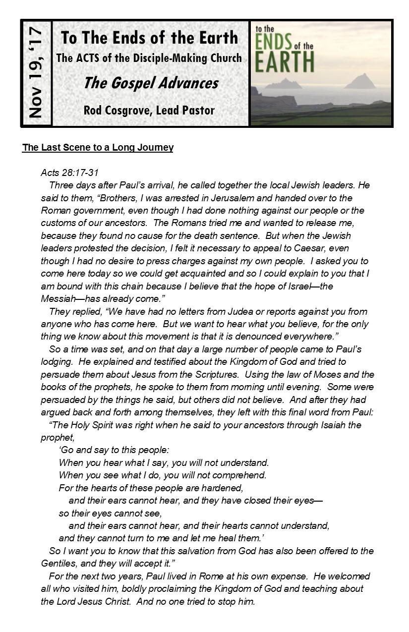 November 19, 2017 page 1.jpg