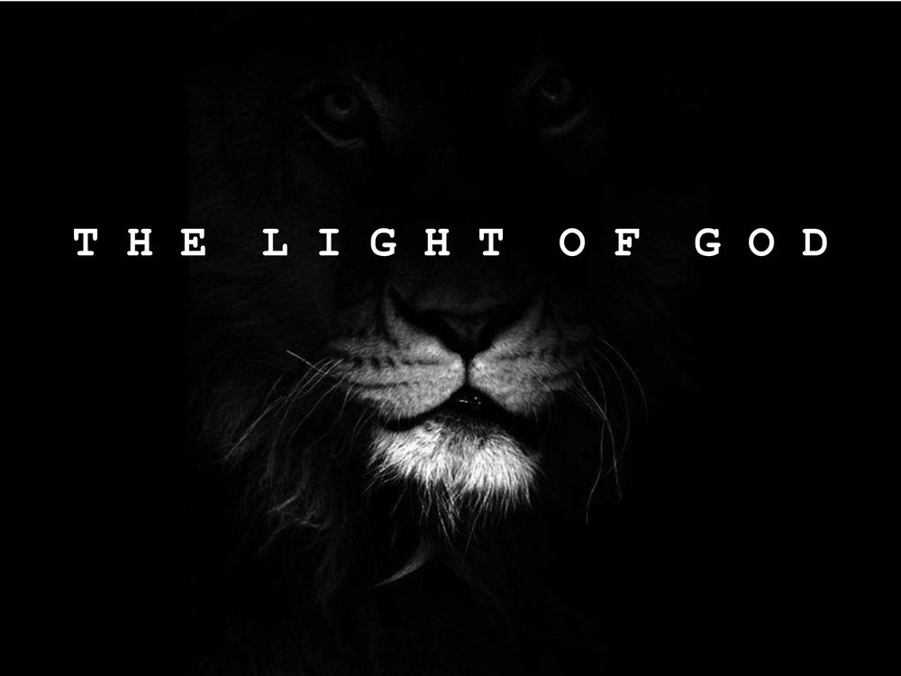 The Light of God- fb banner.jpg