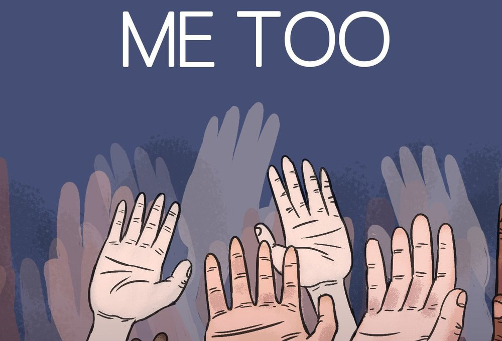 MeToo Image.jpg
