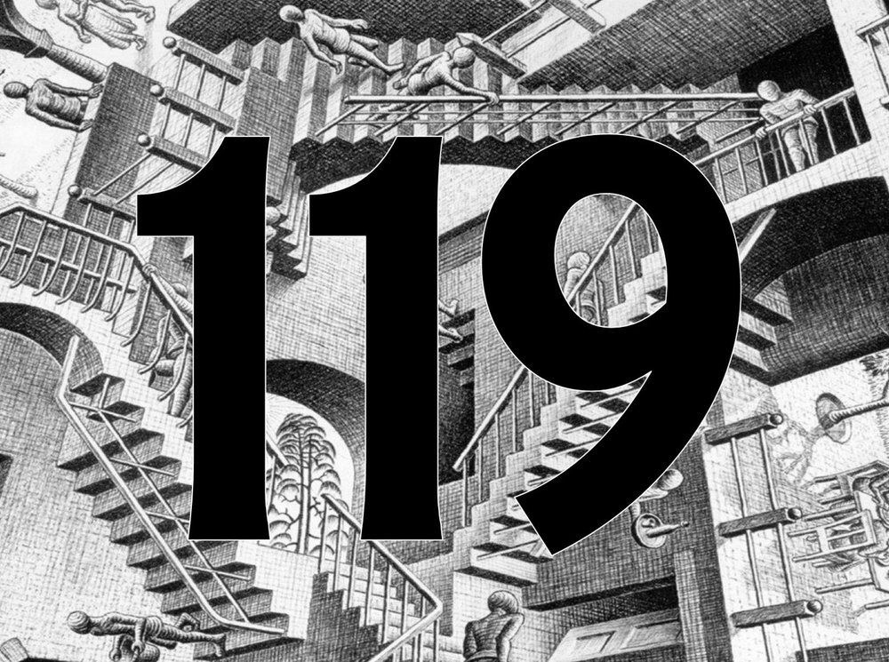 119 Lead Slide Clean.jpg