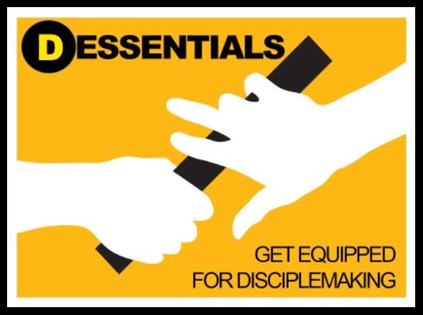 D-Essentials.png