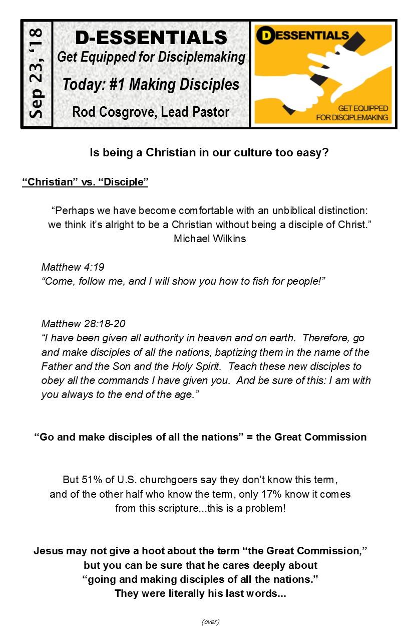 September 23 page 1.jpg