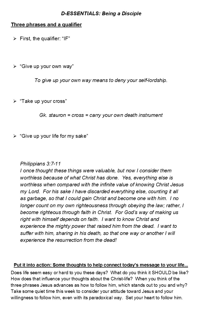 September 30 page 2.jpg