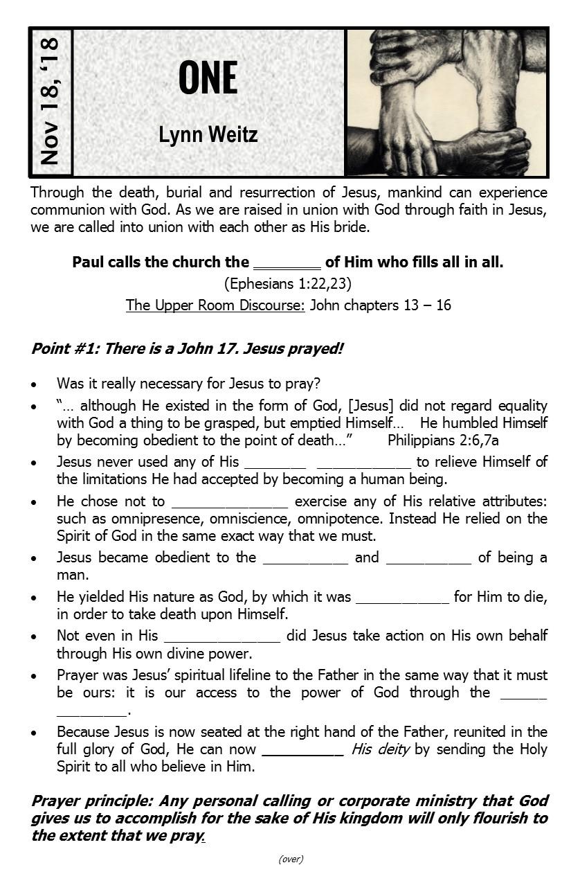 November 18, 2018 page 1.jpg