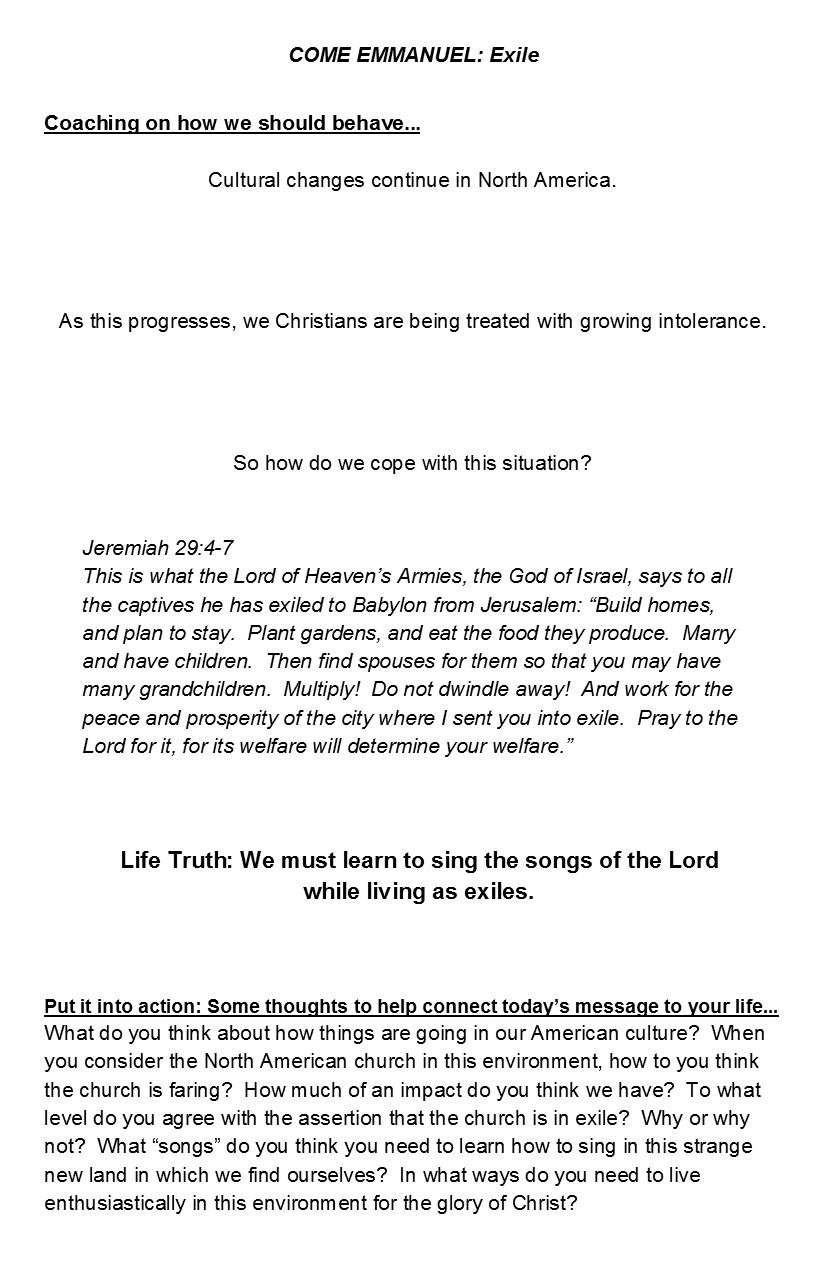 December 16, 2018 page 2.jpg