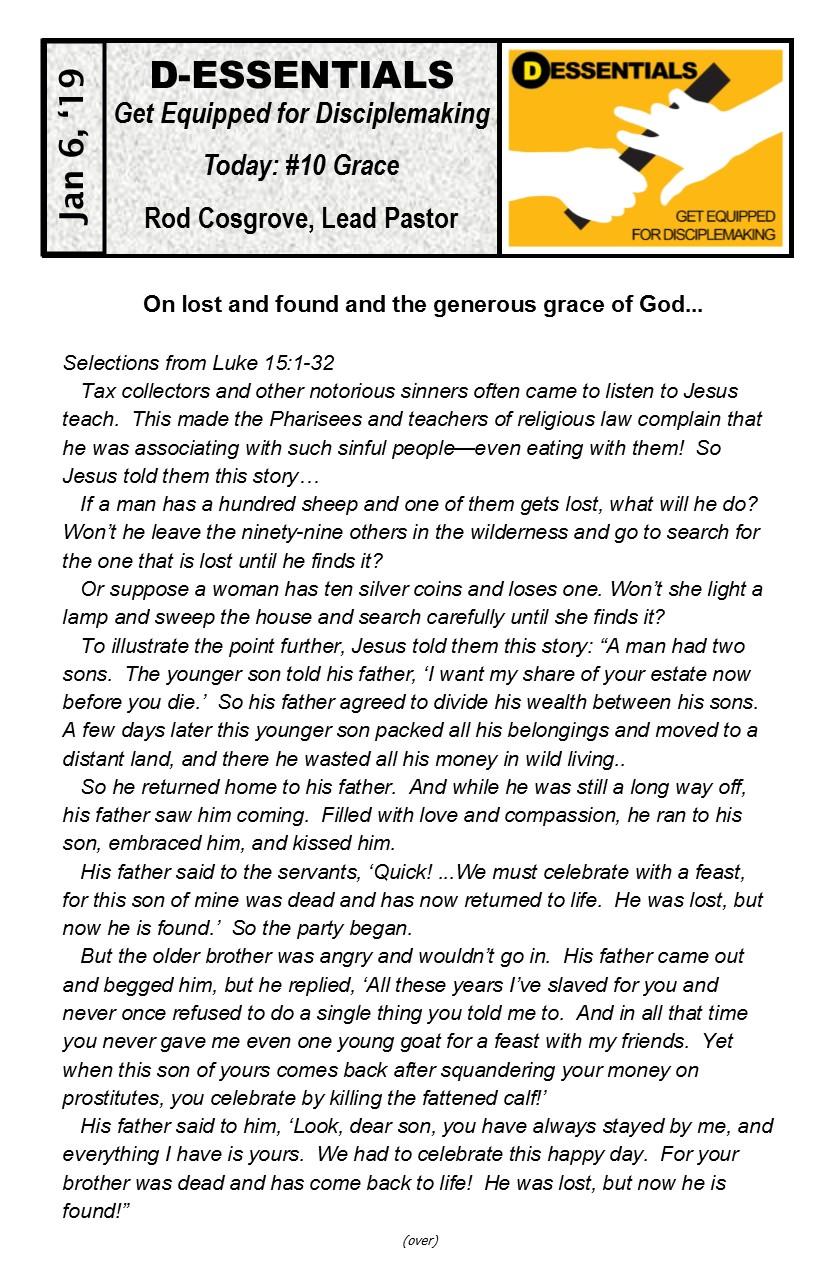 Jan 6, 2019 page 1.jpg