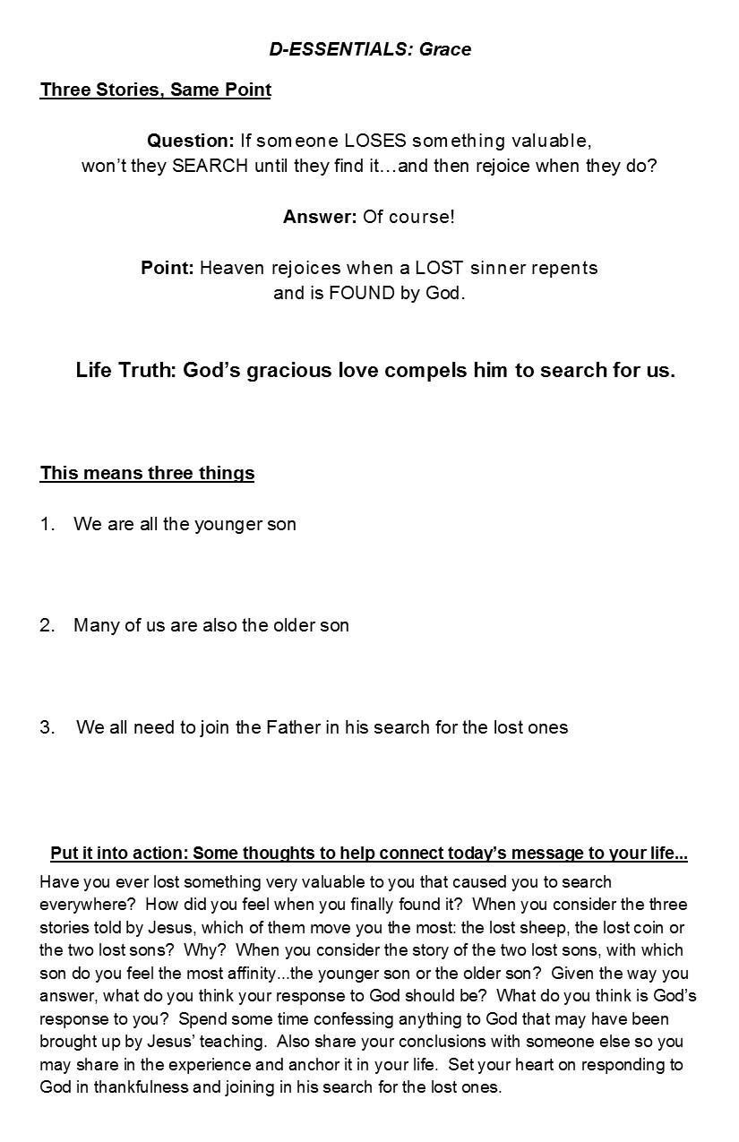 Jan 6, 2019 page 2.jpg