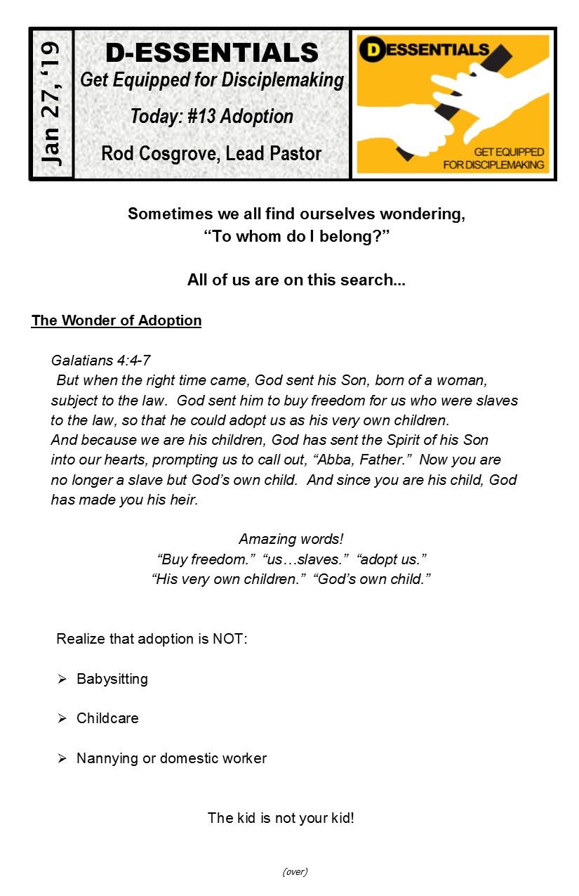 Jan 27, 3019 page 1.jpg