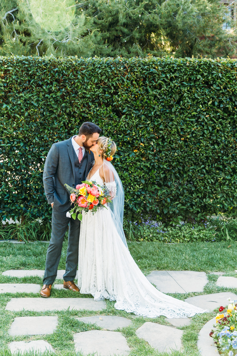 JoeandCandice'sBackyardWeddingbyAshleyPaigePhotography(60of206).jpg