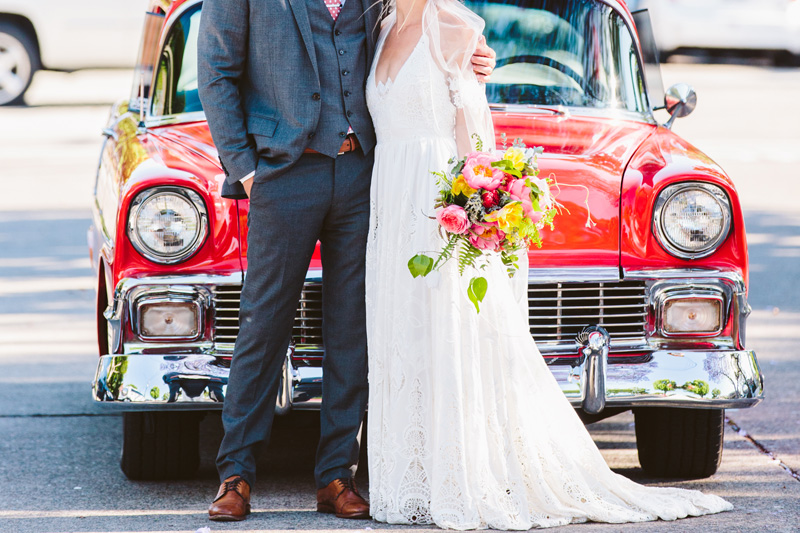 JoeandCandice'sBackyardWeddingbyAshleyPaigePhotography(64of206).jpg