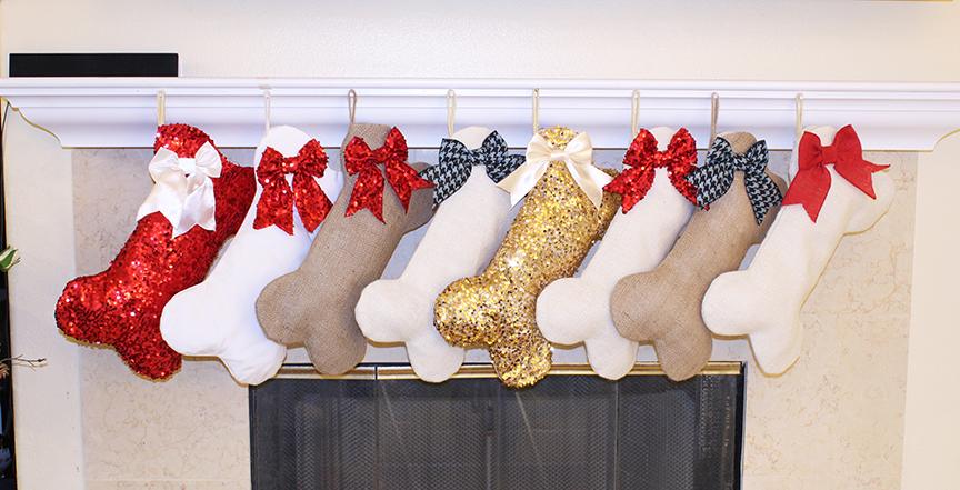 img_3342bjpg img_4385bjpg - Big Christmas Stockings