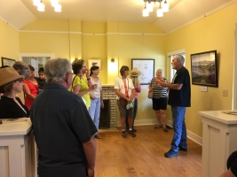 pi_va_open_house_8-2017.jpg