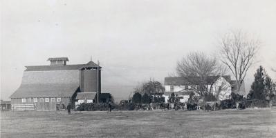 spaulding_ranch_vintage.jpg