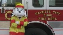 Copy of Payette Fire Department
