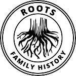 Roots-Family-History-LOGO.jpg