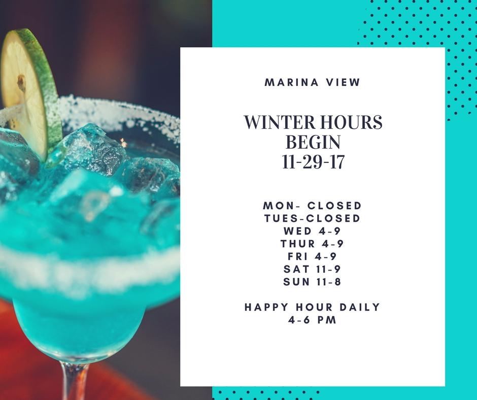 Turquoise Margarita Day Trivia Facebook Post.jpg