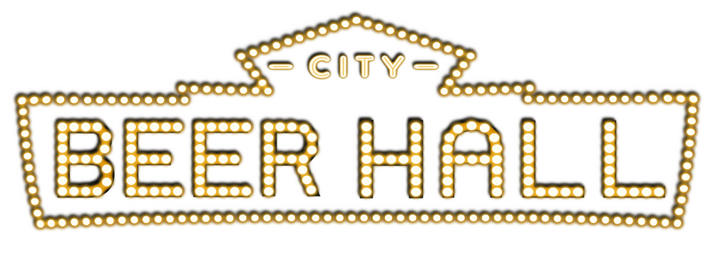 City BeerHall logo 2.png
