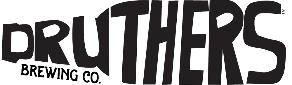 druthers logo.png