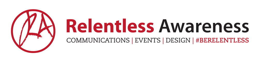Relentless - logo 16-1.jpg