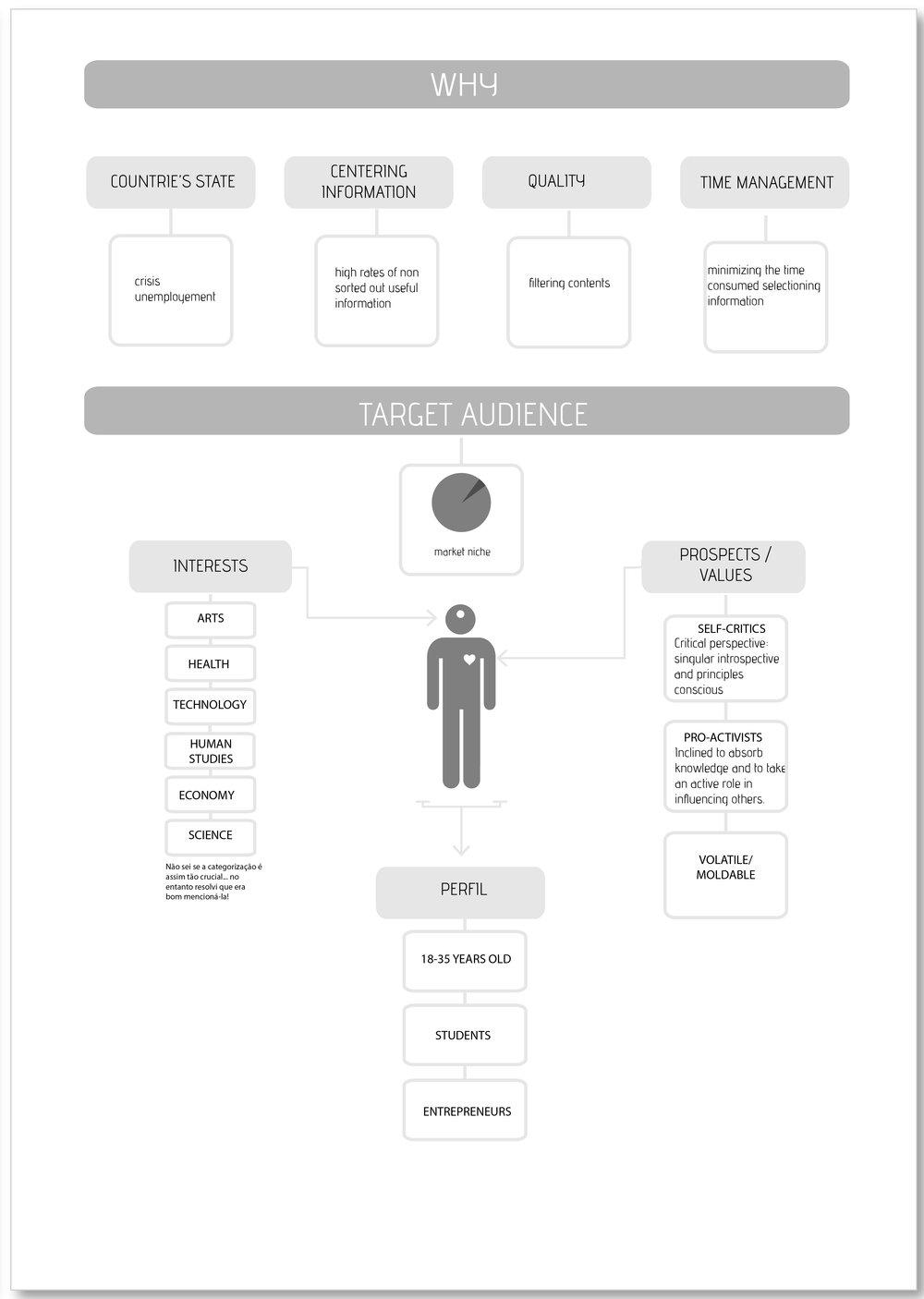 PD Estratégico | Pré-Apresentação CS5-05.jpg