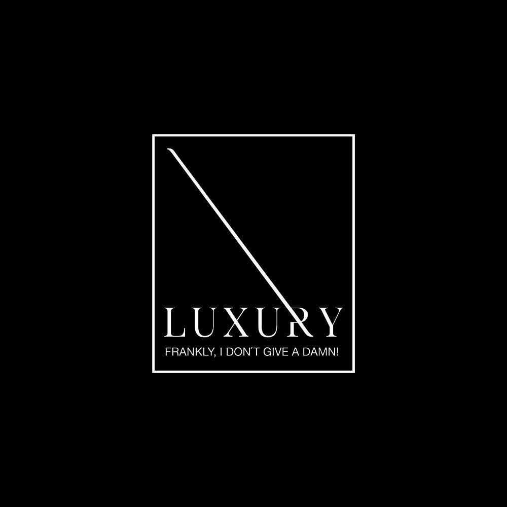 logo black-03.jpg