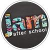 JAM After School