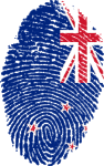 new-zealand-flag_Thumbprint.png