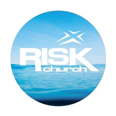 Risk Church Stokes Valley