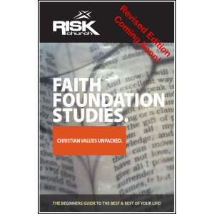 Foundations Booklet2018_Cover Img_ComingSoon.png