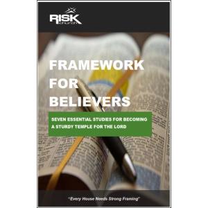 FrameworkStudies2018_Cover Img.png