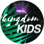 Kingdom Kids Logo 2018 flat_110x110.png