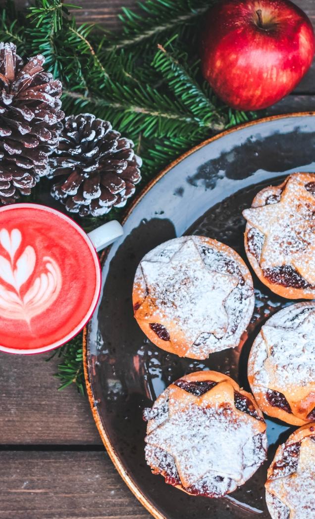 Christmas pies.jpg