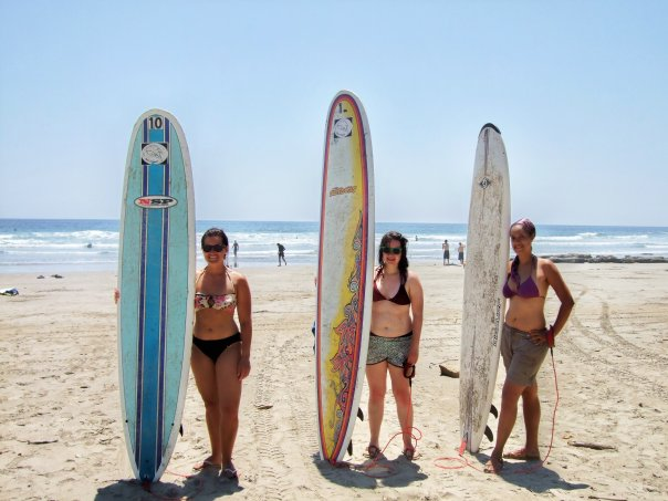 group nica surf.jpg