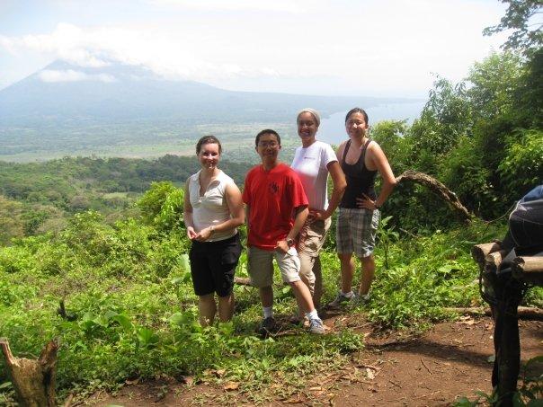 group nicaragua.jpg