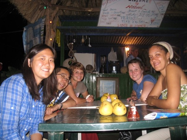 ometepe with group.jpg