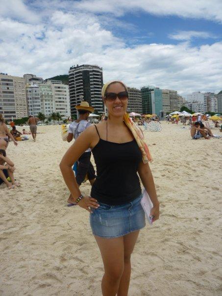 yo in brazil.jpg