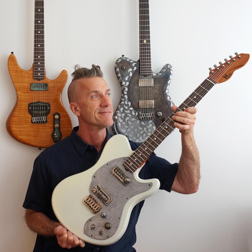 Mtone Guitars.jpg