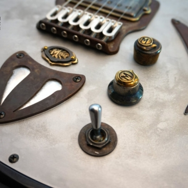 Mtone+Guitars.jpg