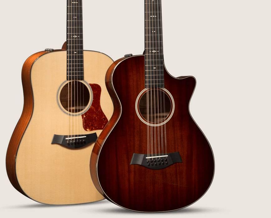 browse-guitars-510e-562ceTF-870x700.jpg