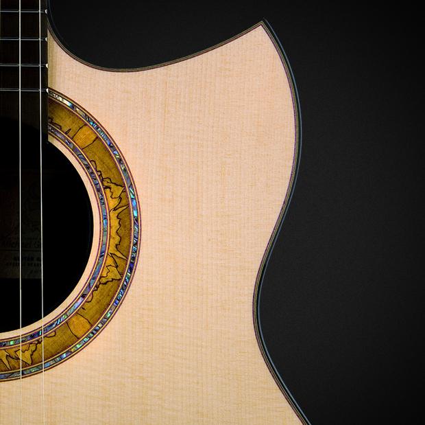 GG_Guitars_SteelStrings_00.jpg