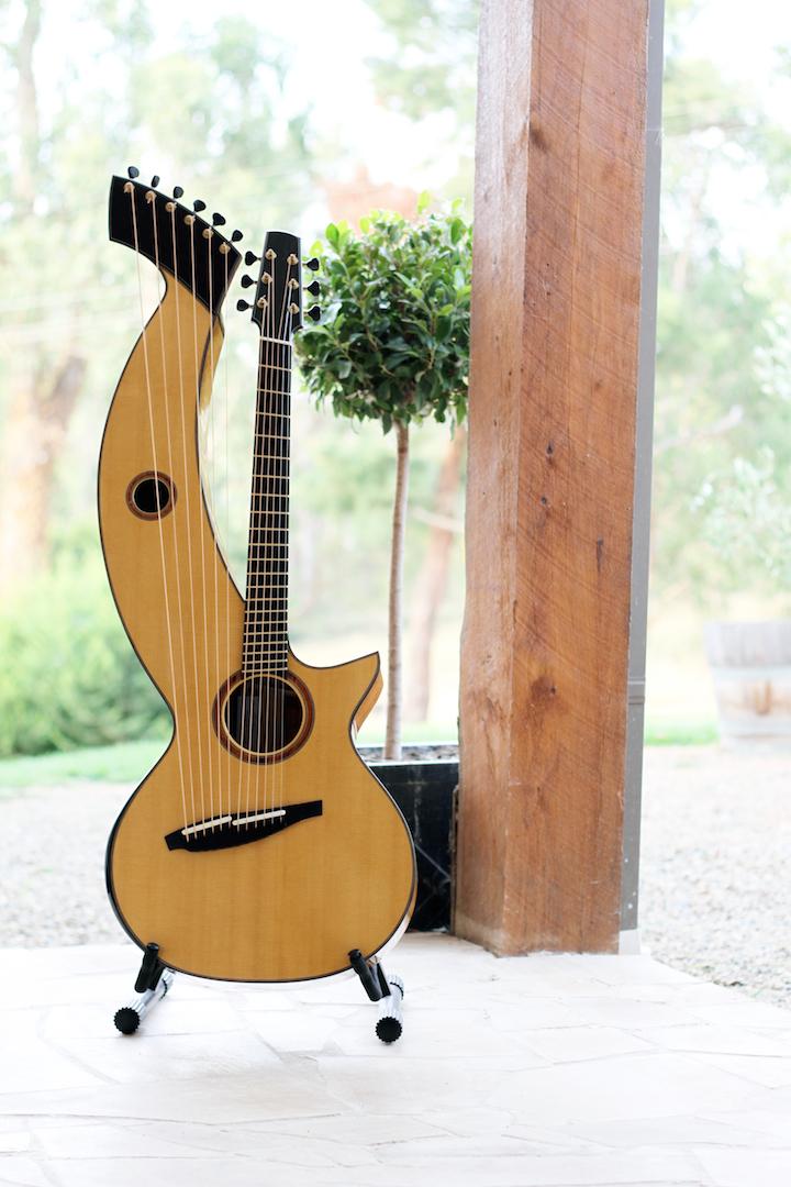 guitarshopphoto3.jpg