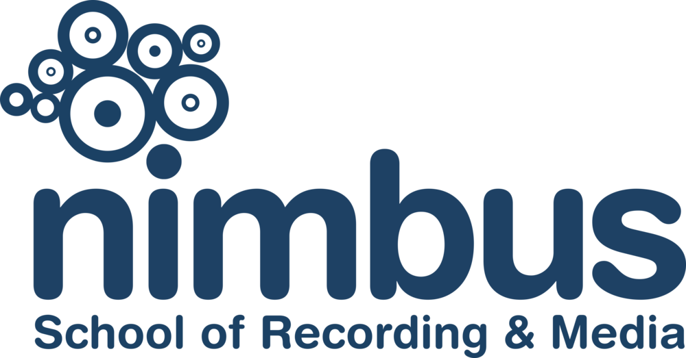 Hi Res NimbusLogo-Updated-DkBlue.png