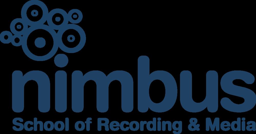 Hi Res NimbusLogo-Updated-DkBlue.png