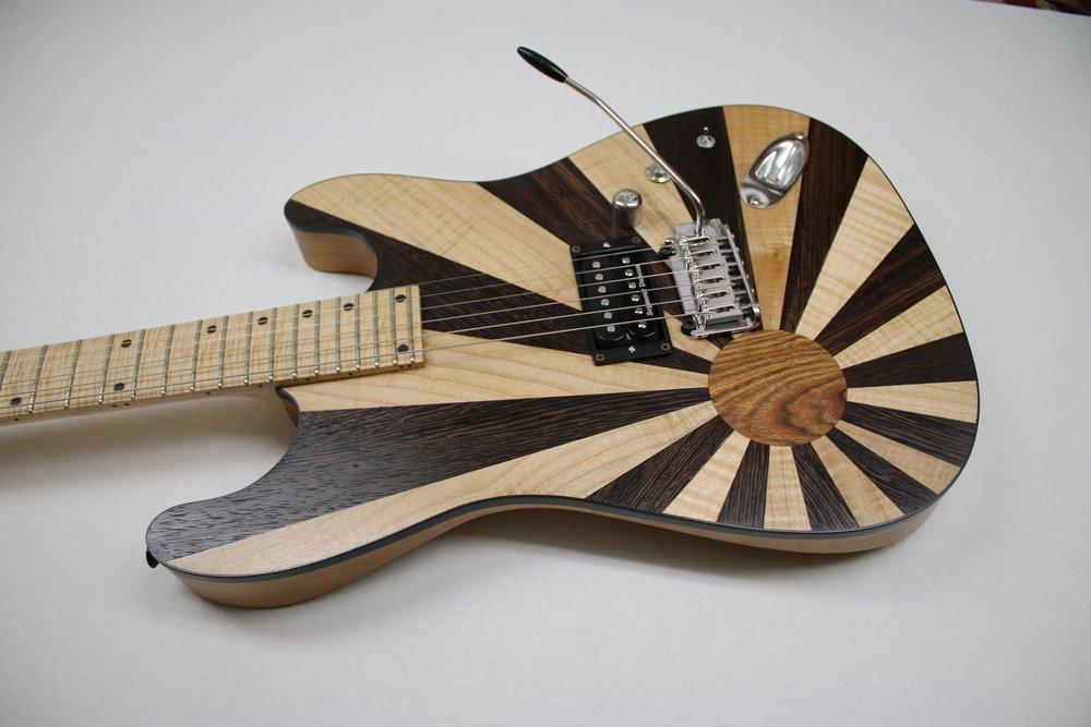 Vigilant Guitars.jpg